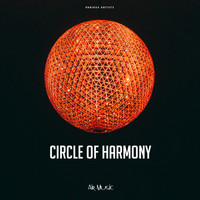 Various Artists - Circle Of Harmony