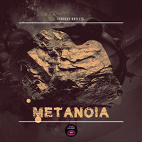 Various Artists - Metanoia
