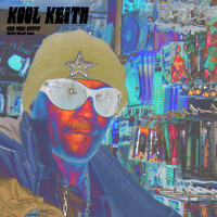 Kool Keith - New York Outfit (Velvet Bullet Remix [Explicit])