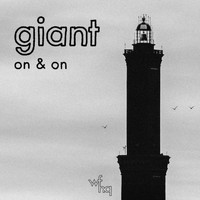 Giant - On & On