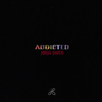 Jorja Smith - Addicted