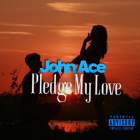 Johnny Ace - Pledge My Love