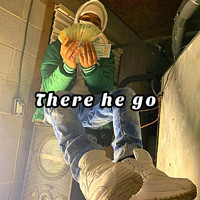 Rico - There He Go (Explicit)