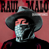 Raul Malo - My Sweet Lord (with the Band of Heathens)