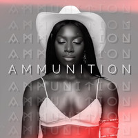 Demi Grace - Ammunition
