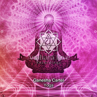 Ganesha Cartel - Yoga
