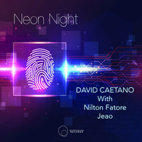 David Caetano - Neon Night