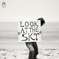 Winds - Look at the Sky