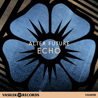 Alter Future - Echo