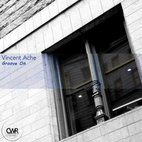 Vincent Ache - Groove On