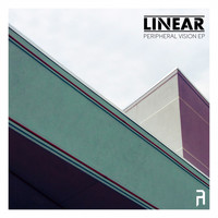 Linear - Peripheral Vision EP