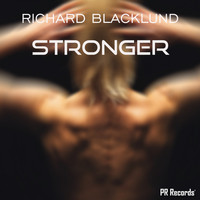 Richard Blacklund - Stronger