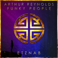 Arthur Reynolds - Funky People