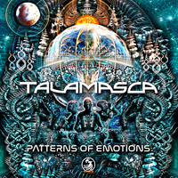 TALAMASCA - Patterns Of Emotions