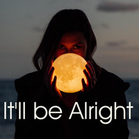 The Amphibians - It'll Be Alright