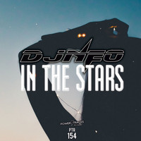 Dj Neo - In The Stars