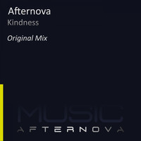 Afternova - Kindness