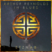 Arthur Reynolds - In Blues