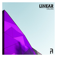 Linear - Calling