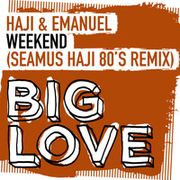 Haji & Emanuel - Weekend
