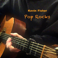 Kevin Fisher - Pop Rocks