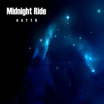 North - Midnight Ride