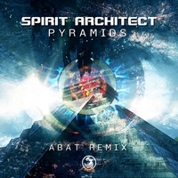 Spirit Architect - Pyramids (Abat Remix)