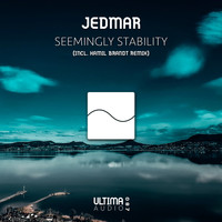 Jedmar - Seemingly Stability
