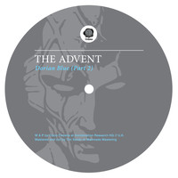 The Advent - Dorian Blue, Pt. 2