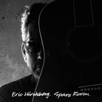 Eric Hirshberg - Spare Room
