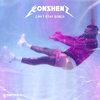 Konshens - Can't Stay Sober (Explicit)