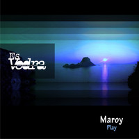 Maroy - Play (Original Mix)
