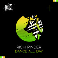 Rich Pinder - Dance All Day