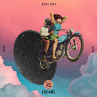 Lesny Deep - Escape