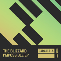 The Blizzard - I'mpossible EP