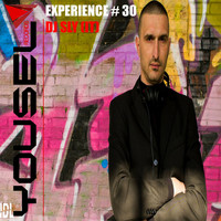 DJ Sly (IT) - Yousel Experience # 30