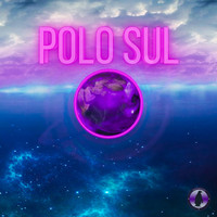 Various Artists / - Polo Sul