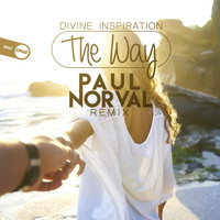 Divine Inspiration - The Way (Paul Norval Remix)