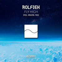 Rolfiek - Fly High
