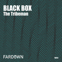 The Tribeman - Black Box