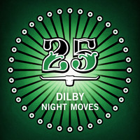 Dilby - Night Moves