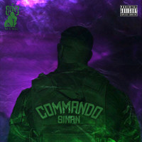 Sinan - COMMANDO (Explicit)