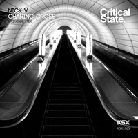 Nick V - Charing Cross (Extended Mix)