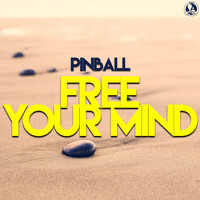 Pinball - Free Your Mind