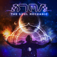 Atma - The Soul Mechanic