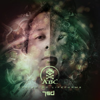 ABC - Connected Lifeforms