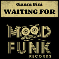 Gianni Bini - Waiting For