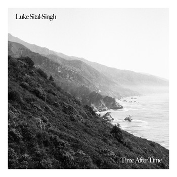Luke Sital-Singh - Time After Time