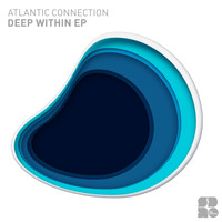 Atlantic Connection - Deep Within