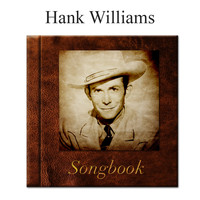 Hank Williams - The Hank Williams Songbook